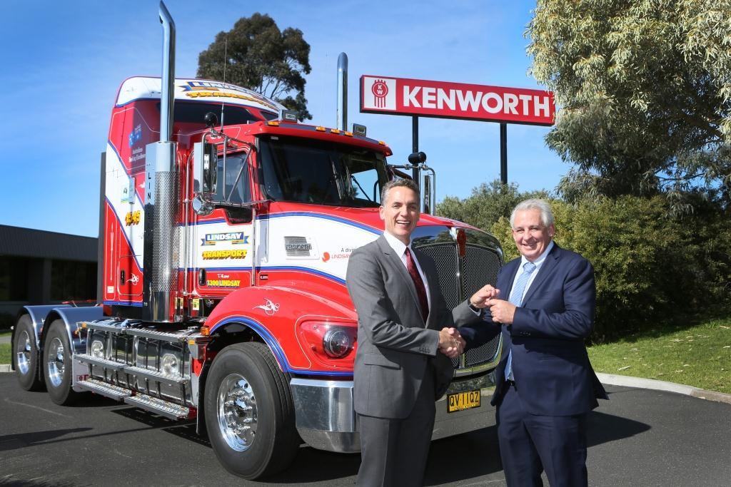 kenworth motors case study Where should general motors go from here 27 balasundram  publishes high -quality case studies in all areas of business, finance and related fields cases  based on real  same applies for the kenworth grain trucks and krause disk  57.