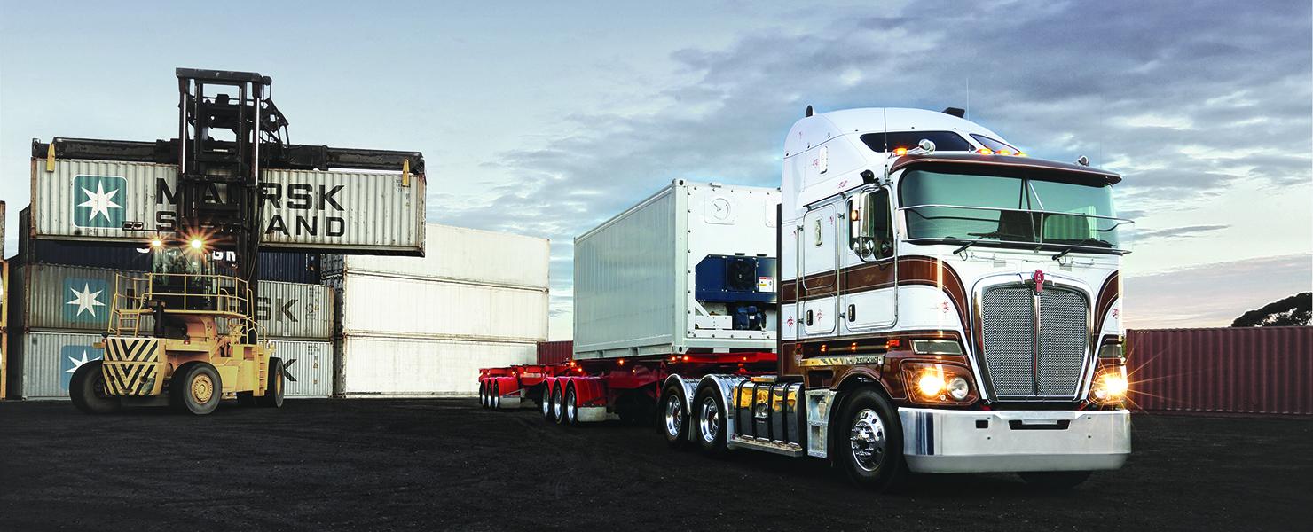 K200 Kenworth Australia Smart Fuse Box Wiki And Wheel Technology